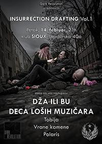 dr38i2d1_poster